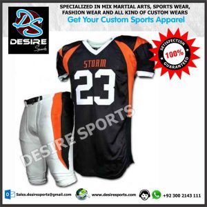 custom-american-football-jerseys-manufacturers-american-football-suppliers-custom-american-football-manufacturing-companies-custom-sublimated-american-football-jerseys-11