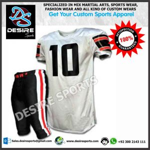 custom-american-football-jerseys-manufacturers-american-football-suppliers-custom-american-football-manufacturing-companies-custom-sublimated-american-football-jerseys-12