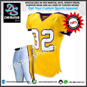 custom-american-football-jerseys-manufacturers-american-football-suppliers-custom-american-football-manufacturing-companies-custom-sublimated-american-football-jerseys-13