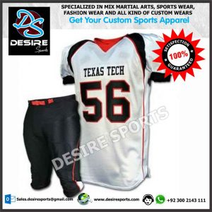 custom-american-football-jerseys-manufacturers-american-football-suppliers-custom-american-football-manufacturing-companies-custom-sublimated-american-football-jerseys-15