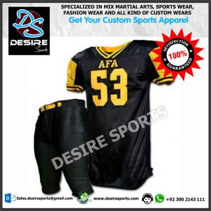 custom-american-football-jerseys-manufacturers-american-football-suppliers-custom-american-football-manufacturing-companies-custom-sublimated-american-football-jerseys-16