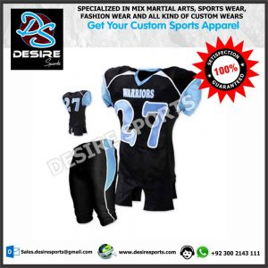 custom-american-football-jerseys-manufacturers-american-football-suppliers-custom-american-football-manufacturing-companies-custom-sublimated-american-football-jerseys-17