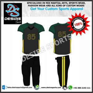 custom-american-football-jerseys-manufacturers-american-football-suppliers-custom-american-football-manufacturing-companies-custom-sublimated-american-football-jerseys-18