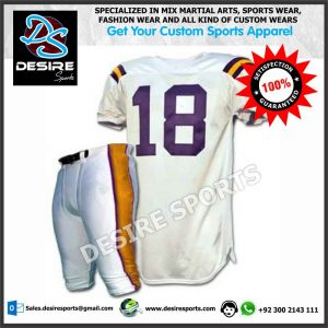 custom-american-football-jerseys-manufacturers-american-football-suppliers-custom-american-football-manufacturing-companies-custom-sublimated-american-football-jerseys-19