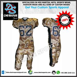 custom-american-football-jerseys-manufacturers-american-football-suppliers-custom-american-football-manufacturing-companies-custom-sublimated-american-football-jerseys-2