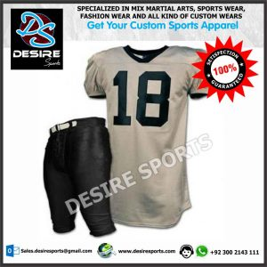 custom-american-football-jerseys-manufacturers-american-football-suppliers-custom-american-football-manufacturing-companies-custom-sublimated-american-football-jerseys-20