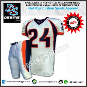 custom-american-football-jerseys-manufacturers-american-football-suppliers-custom-american-football-manufacturing-companies-custom-sublimated-american-football-jerseys-22