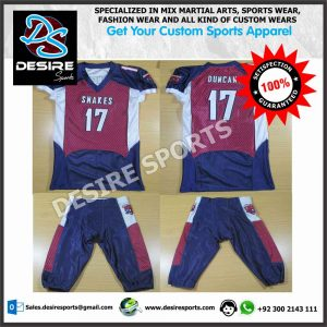 custom american football jerseys manufacturers american football suppliers custom american football manufacturing companies custom sublimated american football jerseys (3)