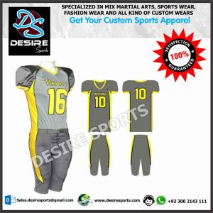 custom american football jerseys manufacturers american football suppliers custom american football manufacturing companies custom sublimated american football jerseys (31)