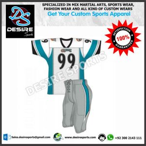 custom-american-football-jerseys-manufacturers-american-football-suppliers-custom-american-football-manufacturing-companies-custom-sublimated-american-football-jerseys-31.jpg