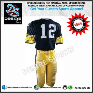 custom-american-football-jerseys-manufacturers-american-football-suppliers-custom-american-football-manufacturing-companies-custom-sublimated-american-football-jerseys-33