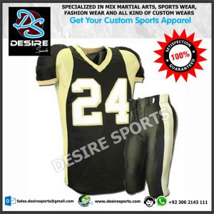 custom-american-football-jerseys-manufacturers-american-football-suppliers-custom-american-football-manufacturing-companies-custom-sublimated-american-football-jerseys-34