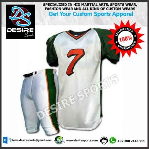 custom-american-football-jerseys-manufacturers-american-football-suppliers-custom-american-football-manufacturing-companies-custom-sublimated-american-football-jerseys-35