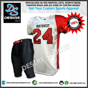 custom-american-football-jerseys-manufacturers-american-football-suppliers-custom-american-football-manufacturing-companies-custom-sublimated-american-football-jerseys-36