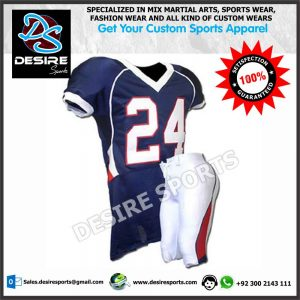custom-american-football-jerseys-manufacturers-american-football-suppliers-custom-american-football-manufacturing-companies-custom-sublimated-american-football-jerseys-37