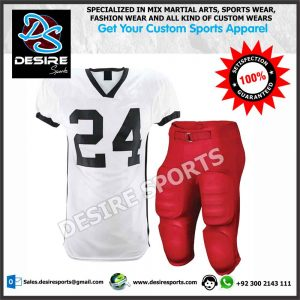 custom-american-football-jerseys-manufacturers-american-football-suppliers-custom-american-football-manufacturing-companies-custom-sublimated-american-football-jerseys-4