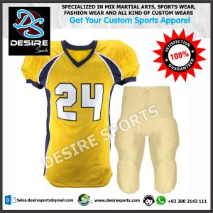 custom-american-football-jerseys-manufacturers-american-football-suppliers-custom-american-football-manufacturing-companies-custom-sublimated-american-football-jerseys-6
