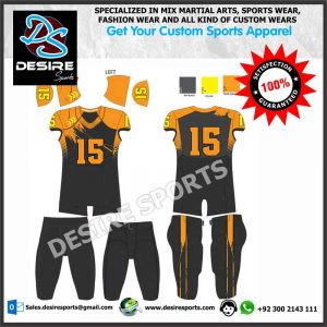 custom-american-football-jerseys-manufacturers-american-football-suppliers-custom-american-football-manufacturing-companies-custom-sublimated-american-football-jerseys-99