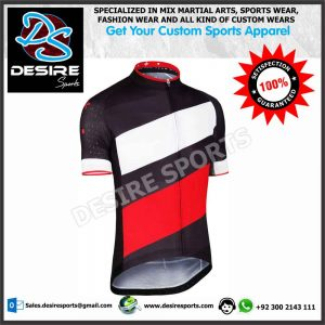 custom-cycling-jerseys-custom-cycling-uniforms-custom-cycling-jerseys-manufacturers-sublimated-cycling-jerseys-suppliers-custom-cycling-uniforms-exporters