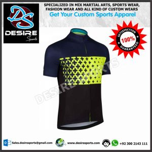 custom-cycling-jerseys-custom-cycling-uniforms-custom-cycling-jerseys-manufacturers-sublimated-cycling-jerseys-suppliers-custom-cycling-uniforms-exporters1