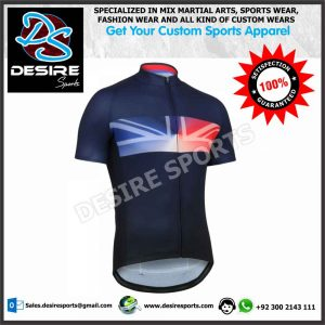 custom-cycling-jerseys-custom-cycling-uniforms-custom-cycling-jerseys-manufacturers-sublimated-cycling-jerseys-suppliers-custom-cycling-uniforms-exporters10