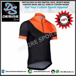 custom-cycling-jerseys-custom-cycling-uniforms-custom-cycling-jerseys-manufacturers-sublimated-cycling-jerseys-suppliers-custom-cycling-uniforms-exporters11