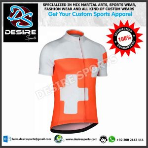 custom-cycling-jerseys-custom-cycling-uniforms-custom-cycling-jerseys-manufacturers-sublimated-cycling-jerseys-suppliers-custom-cycling-uniforms-exporters12