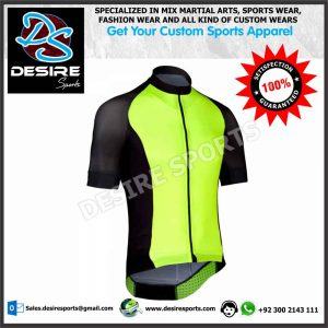 custom-cycling-jerseys-custom-cycling-uniforms-custom-cycling-jerseys-manufacturers-sublimated-cycling-jerseys-suppliers-custom-cycling-uniforms-exporters13