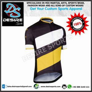 custom-cycling-jerseys-custom-cycling-uniforms-custom-cycling-jerseys-manufacturers-sublimated-cycling-jerseys-suppliers-custom-cycling-uniforms-exporters14
