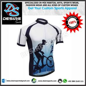custom-cycling-jerseys-custom-cycling-uniforms-custom-cycling-jerseys-manufacturers-sublimated-cycling-jerseys-suppliers-custom-cycling-uniforms-exporters15