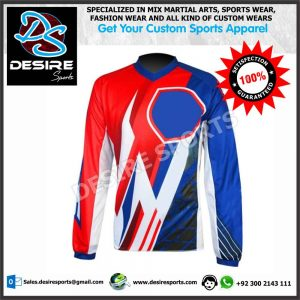 custom-cycling-jerseys-custom-cycling-uniforms-custom-cycling-jerseys-manufacturers-sublimated-cycling-jerseys-suppliers-custom-cycling-uniforms-exporters16