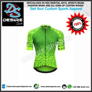 custom-cycling-jerseys-custom-cycling-uniforms-custom-cycling-jerseys-manufacturers-sublimated-cycling-jerseys-suppliers-custom-cycling-uniforms-exporters2