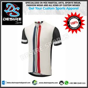 custom-cycling-jerseys-custom-cycling-uniforms-custom-cycling-jerseys-manufacturers-sublimated-cycling-jerseys-suppliers-custom-cycling-uniforms-exporters3