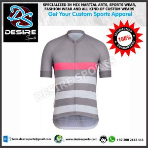 custom-cycling-jerseys-custom-cycling-uniforms-custom-cycling-jerseys-manufacturers-sublimated-cycling-jerseys-suppliers-custom-cycling-uniforms-exporters5