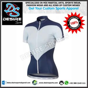 custom-cycling-jerseys-custom-cycling-uniforms-custom-cycling-jerseys-manufacturers-sublimated-cycling-jerseys-suppliers-custom-cycling-uniforms-exporters6
