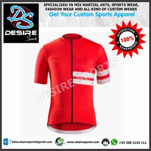 custom-cycling-jerseys-custom-cycling-uniforms-custom-cycling-jerseys-manufacturers-sublimated-cycling-jerseys-suppliers-custom-cycling-uniforms-exporters7