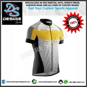 custom-cycling-jerseys-custom-cycling-uniforms-custom-cycling-jerseys-manufacturers-sublimated-cycling-jerseys-suppliers-custom-cycling-uniforms-exporters9