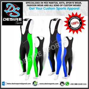 custom cycling wears cycling bib shorts cycling a + quality bib shorts cycling wears sublimated high quality sportswear 1