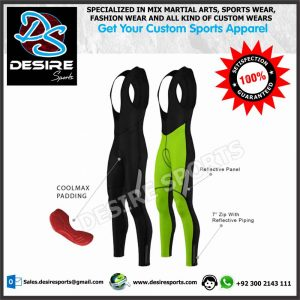 custom cycling wears cycling bib shorts cycling a + quality bib shorts cycling wears sublimated high quality sportswear 2 (2)