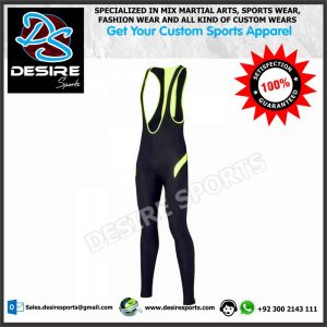 custom cycling wears cycling bib shorts cycling a + quality bib shorts cycling wears sublimated high quality sportswear 2