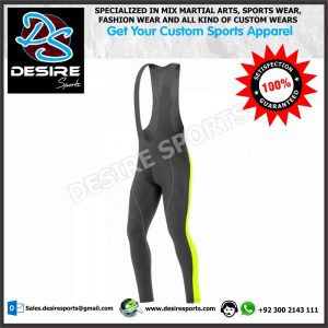 custom cycling wears cycling bib shorts cycling a + quality bib shorts cycling wears sublimated high quality sportswear 3