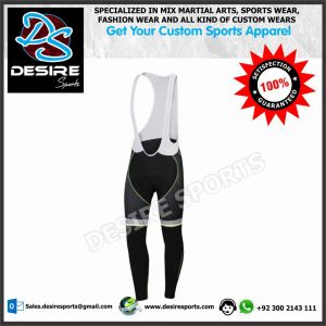 custom cycling wears cycling bib shorts cycling a + quality bib shorts cycling wears sublimated high quality sportswear