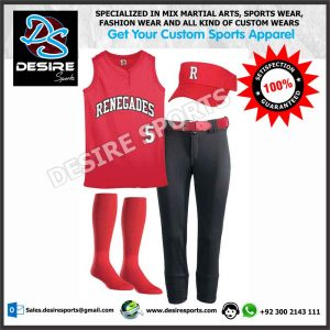 custom softball uniforms custom full dye team uniforms custom custom sports uniforms manufacturers custom sumlimated apparels (10)
