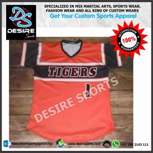 custom softball uniforms custom full dye team uniforms custom custom sports uniforms manufacturers custom sumlimated apparels (12)