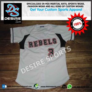 custom softball uniforms custom full dye team uniforms custom custom sports uniforms manufacturers custom sumlimated apparels (13)