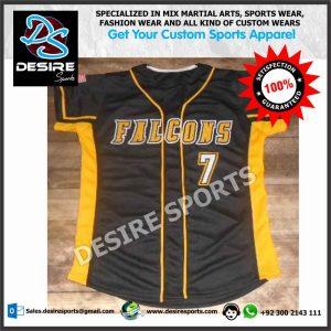 custom softball uniforms custom full dye team uniforms custom custom sports uniforms manufacturers custom sumlimated apparels (14)