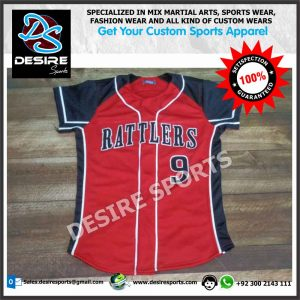 custom softball uniforms custom full dye team uniforms custom custom sports uniforms manufacturers custom sumlimated apparels (15)