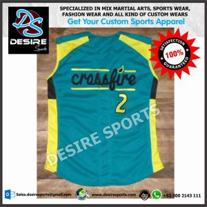 custom softball uniforms custom full dye team uniforms custom custom sports uniforms manufacturers custom sumlimated apparels (16)