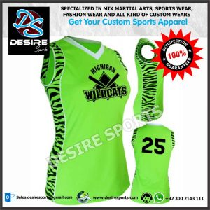 custom softball uniforms custom full dye team uniforms custom custom sports uniforms manufacturers custom sumlimated apparels (17)