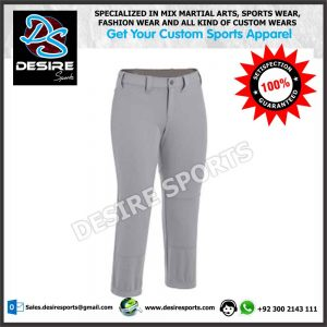 custom softball uniforms custom full dye team uniforms custom custom sports uniforms manufacturers custom sumlimated apparels (19)